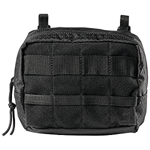 Tactical 5.11 Unisex Ignitor 6.5 Pouch Bag