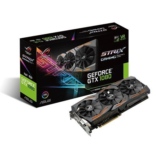 ASUS-GeForce-GTX-1080-8GB-ROG-STRIX-OC-Edition-Graphic-Card-STRIX-GTX1080-O8G-GAMING