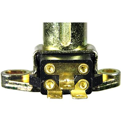 ACDelco D808 Professional Headlamp Dimmer Switch: Automotive