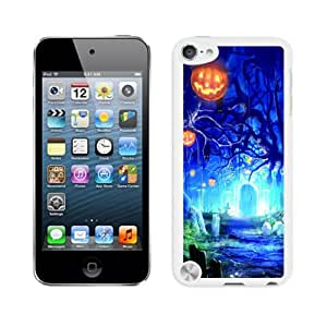 Diy High Quality Dreamland Ipod touch 5 Case Cover