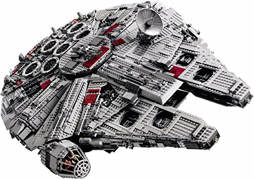 star-wars-millennium-falcon-collectors-edition-5265pc-lego-star-wars-compatible