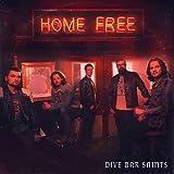 Dive Bar Saints: more info