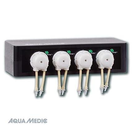 Aqua-Medic Reef Doser Add 4 Aquarium Water Pump by Aqua Medic
