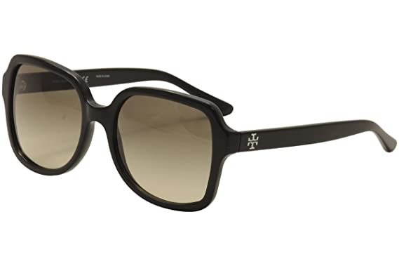 1616f28d45c Tory Burch Women s TY7102 Sunglasses 55mm at Amazon Women s Clothing ...