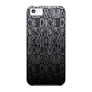 New Fashionable Covers Cases Specially Made For Iphone 5c