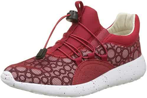 26df24c2ed301 Shopping Shoe Size: 3 selected - Red - Amazon Global Store - Shoes ...