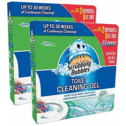 scrubbing-bubbles-toilet-cleaning-gel-glade-rainshower-scent-2-dispensers-30-gel-stamps-pack-of-2