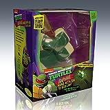 3DLightFX Nickelodeon TMNT, Raphael's Sai, 3D Deco