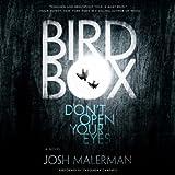 Kyпить Bird Box: A Novel на Amazon.com