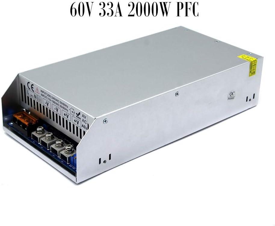 USB 2.0 External CD//DVD Drive for Compaq presario cq40-129ax