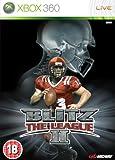 Blitz: The League II (Xbox 360)