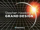 Stephen Hawking's Grand Design Season 1