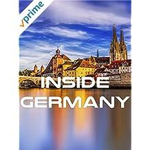 Inside Germany