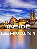 Inside Germany