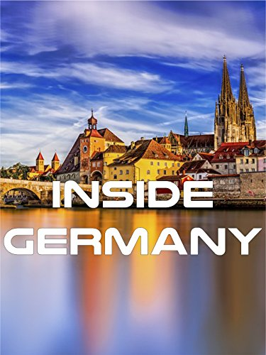Buy now Inside Germany