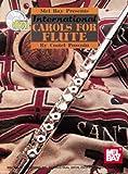International Carols for Flute, Costel Puscoiu, 0786638222