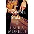 The Gondola Maker: A Novel of 16th-Century Venice (Venetian Artisans Book 2)