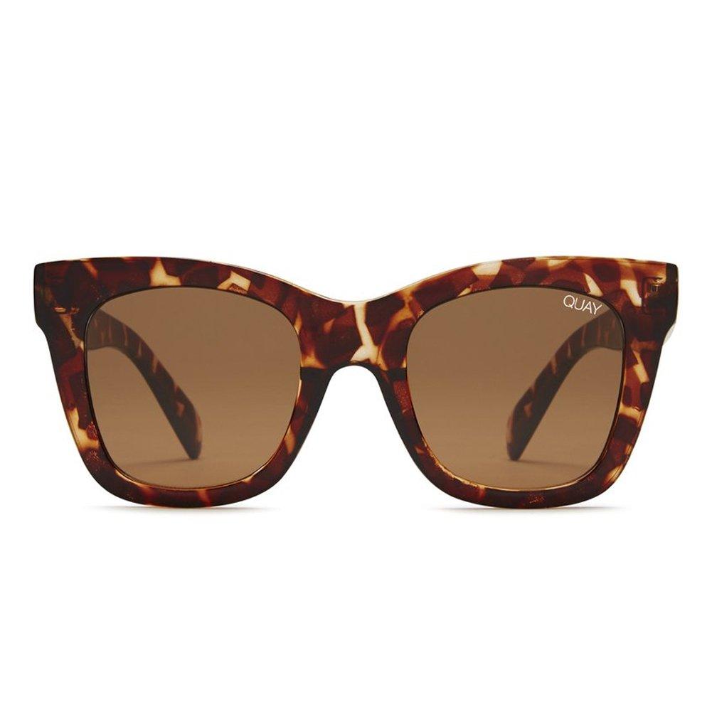 d1b4fb06ebc Amazon.com  Quay Women s After Hours Sunglasses
