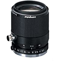 Computar TEC-55 2/3 55mm Telecentric C-Mount Lens
