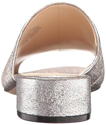 WestRAISSA Étain Femme Raissa Metallic Nine Métalliques Reflets nSY1q8wdS4