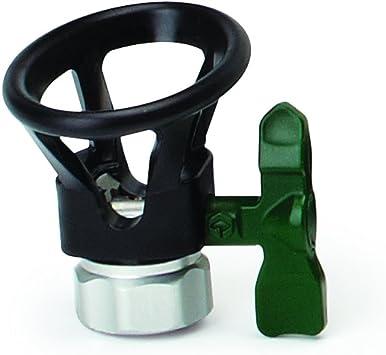 315 Graco NAR315 TrueCoat 0.015 Diameter Reversible Spray Tip