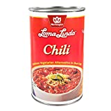 Loma Linda - Vegetarian - Chili (50 oz.) - Kosher