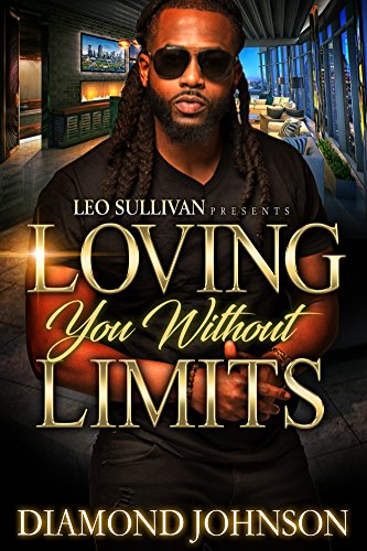 Loving You Without Limits