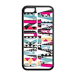 Colorful Painted Hard Cover for Iphone 5C Case,Best HD Phone Case,Keep Calm And Iphone Case