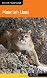 Mountain Lions (Falcon Pocket Guides)