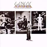 The Lamb Lies Down On Broadway by Genesis (1994-08-15)