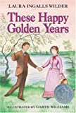 These Happy Golden Years (#7)