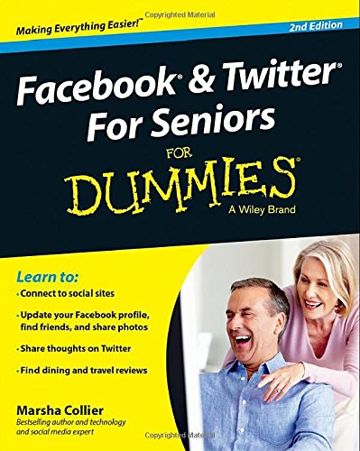 facebook-and-twitter-for-seniors-for-dummies