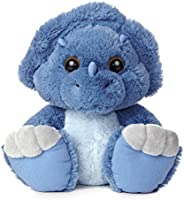 """Aurora - Taddle Toes - 10"""" Toughie Tricer"""