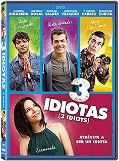 indian film 3 idiots