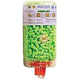 Moldex 6845 Pura-Fit 500 Pairs per Dispenser Foam