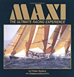 img - for Maxi: The Ultimate Racing Experience book / textbook / text book