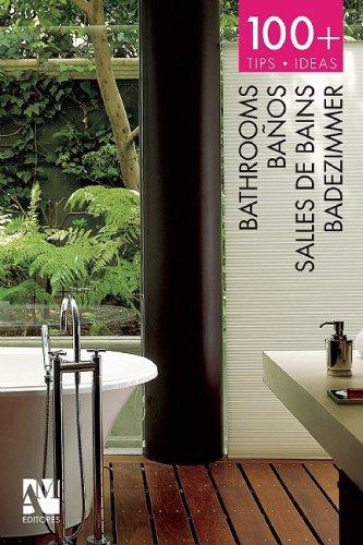 100+ Tips.Ideas: Bathrooms