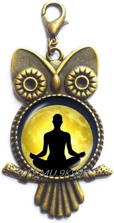 Yao0dianxku CHAKRA MEDITATION Locket Pendant Chakra Locket Necklace Chakra Jewelry Chakra Art Reiki Jewelry Reiki Locket Necklace Reiki Healing Reiki Locket Pendant Yoga Jewelry.Y136