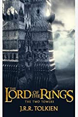 The Lord of the Rings: The Two Towers Paperback