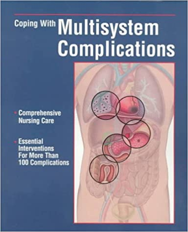 Coping with Multisystem Complications, 1e
