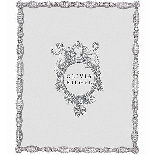 stal 8x10 frame by Olivia Riegel - 8x10 ()