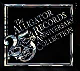 : The Alligator Records 25th Anniversary Collection