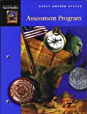 Assessment Programs, Richard G. Boehm and Claudia Hoone, 0153103019