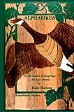 Alphabirds, Ms. Kate Boesser, 148011930X