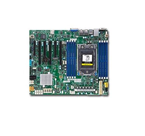 Tyan Dual Cpu - Motherboard