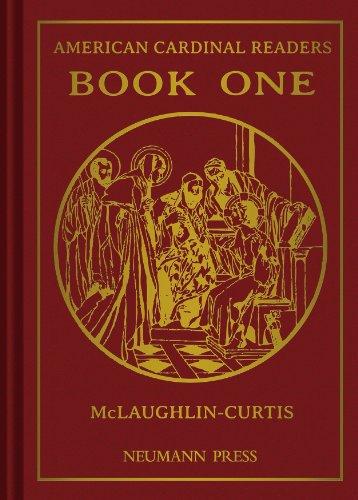 American Cardinal Readers - Book One