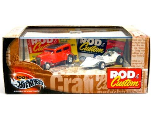 Buy 1964 pontiac grand prix die cast