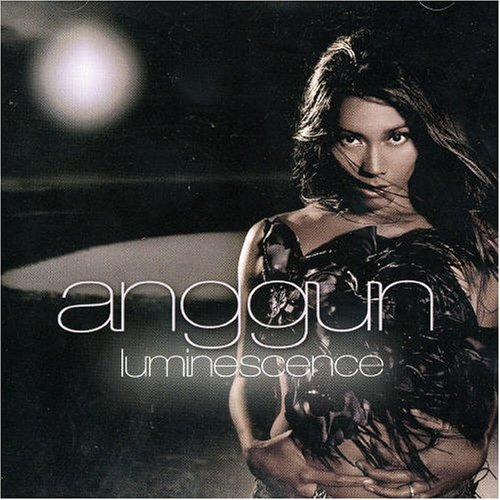 anggun luminescence