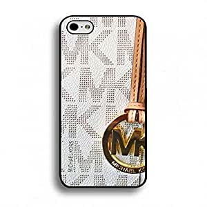 Michael Kors Phone Funda,Fit iPhone 6/iPhone 6S(4.7inch) Hard Funda