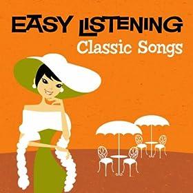 Royalty free Easy Listening music